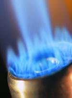 Naturgas dk